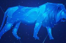 Sternzeichen Löwe: Die typischen Eigenschaften und wie man mit diesem Charakter umgehen muss