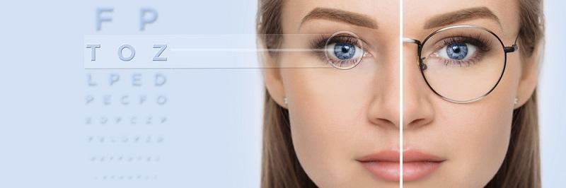 In vielen größeren Kliniken und Krankenhäusern gibt es eine Fachabteilung für Augenheilkunde. Wer diese Fachabteilung besucht, kann seine Augen vorab einmal untersuchen und sich bezüglich einer Laser-OP eingehend beraten lassen.