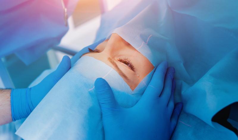 Erfahrungen mit dem Augenlasern in Frankfurt: Diese Augenkliniken erzielten ein gutes Ergebnis.