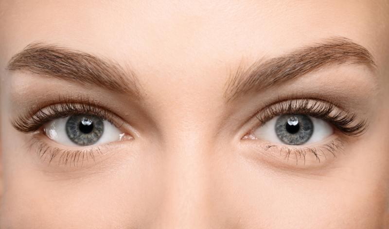 Beim Augenlasern in Frankfurt gehen die Erfahrungen auseinander.