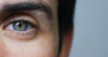 Beste Augenlaserklinik: Augenlasern Testsieger 2018