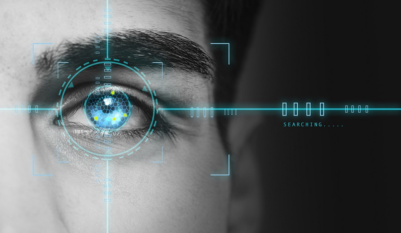 Rund um das eigene Augenlicht kann es gar nicht genug Sicherheit geben, weshalb moderne und vollwertige Beratungen unvermeidbar sind.