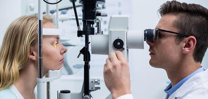 Beste Augenklinik Deutschland im Focus