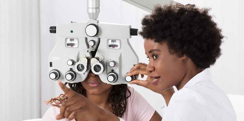 Insgesamt konnten drei Anbieter rund um die medizinische Behandlung beim Augenlasern überzeugen und bei den Patienten mit einer guten Serviceleistung punkten.