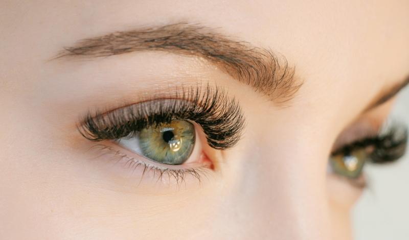 Im Auftrag des Nachrichten Fernsehsenders n-tv hat das Deutsche Institut für Service-Qualität (DISQ) die beste Augenlaserklinik ermittelt.