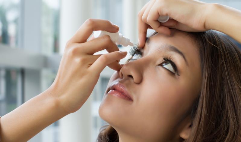 Die beste Augenlaserklinik Euro Eyes ist zum Beispiel in Berlin, Frankfurt und Hamburg vertreten.