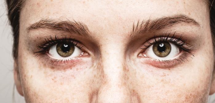 Beste Augenlaserklinik