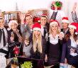 Firmenweihnachtsfeier: Weihnachtliche Tipps und Ideen