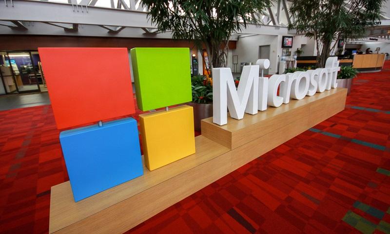 Bestehen Probleme bei der Einrichtung der Windows 8 Mail und bei der Nutzung der App, können statt Microsoft selbst IT-Experten kontaktiert werden.  (Foto: Shutterstock-drserg )