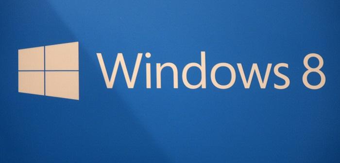 Windows 8 Mail: Einrichten der Mail App ( Foto: Shutterstock-360b)