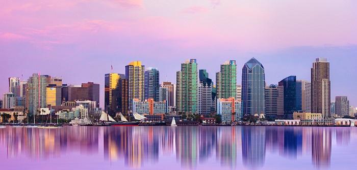San Diego: Mail Adressen, die man kennen muss ( Foto: Shutterstock-_littlenySTOCK)