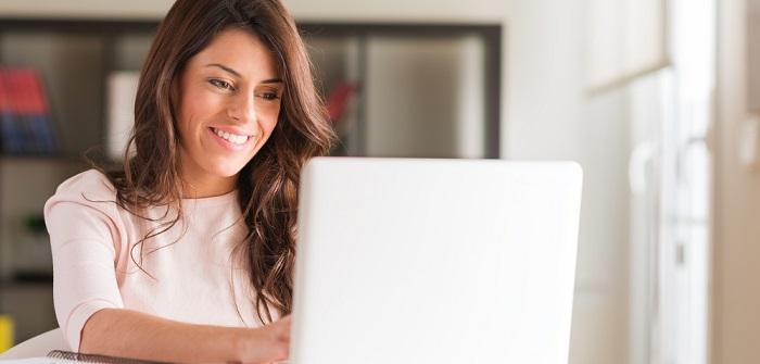 E-Mail für Evelyn: So nah und doch so fern?! ( Foto: Shutterstock- Shift Drive )