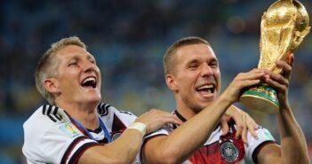 Lukas E-Mail: Mehr als nur den Fußballer erreichen ( Foto: Shutterstock- AGIF)