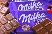 Milka E-Mail: Marketingerfahrenes Unternehmen gibt Auskunft ( Foto: Shutterstock- monticello )