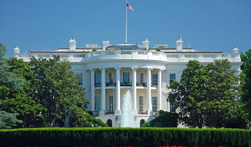 Das Zentrum des Präsidenten gehört zur George W. Bush Foundation und befindet sich in Texas (nicht in Washington!). Auch 2020 ist es noch geöffnet und zeigt private Bilder ebenso wie amtliche Dokumente.   ( Foto: Shutterstock-_Vacclav )