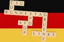 Diäten Bundestag: Warum Nebeneinkünfte dringend nötig sind ( Foto: Shutterstock-cbies )
