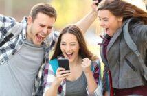Bildungsgutschein 2020: Alle Prämien, Stipendien und Förderarten, die Dir zustehen! ( Foto: Shutterstock- Antonio Guillem)