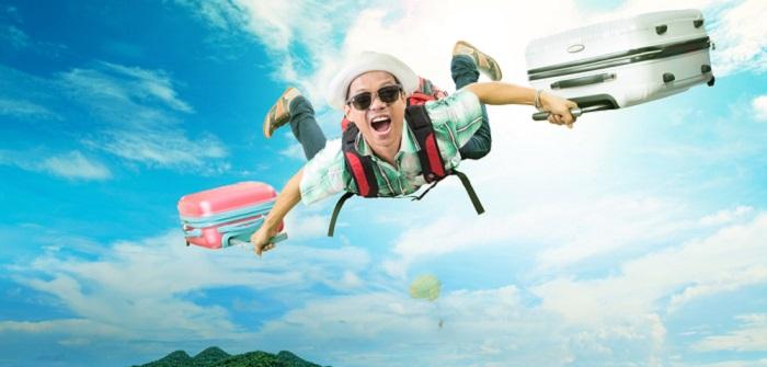Urlaubstage: Das ist Ihr Urlaubsrecht! Ihr Urlaubsanspruch und Mindesturlaub nach dem BUrlG und wie Sie ihn durchsetzen ( Foto: Shutterstock- stockphoto mania )