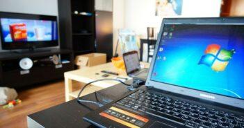 Windows 7: E-Mail Konto einrichten (Foto: shutterstock - 1000 Words Photos)