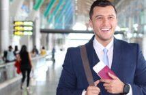 Arbeitserlaubnis: Wie beantragen, wer sie bekommt, was Arbeitgeber beachten müssen ( Foto: Shutterstock-_AJR_photo )