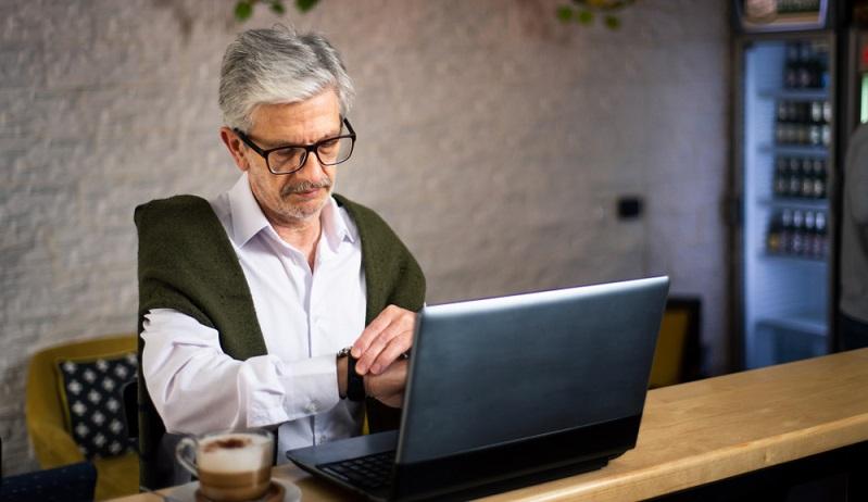 Auch wenn der Chef die Form wählen kann, hat er gewisse Minimalanforderungen zu erfüllen.  ( Foto: Shutterstock-Creative Family )