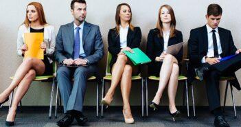 Vorstellungsgespräch & Kleidung: So wirds was mit dem Traumjob ( Foto: Shutterstock-baranq )