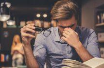 Berufsbegleitend studieren: Ablauf, Voraussetzungen, Förderung und 7 häufig gestellte Fragen ( Foto: Shutterstock-_George Rudy)