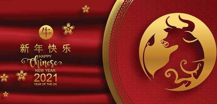 Chinesische Tierkreiszeichen: warum sie Dich im Job voranbringen können ( Foto: Shutterstock- Siam Vector )