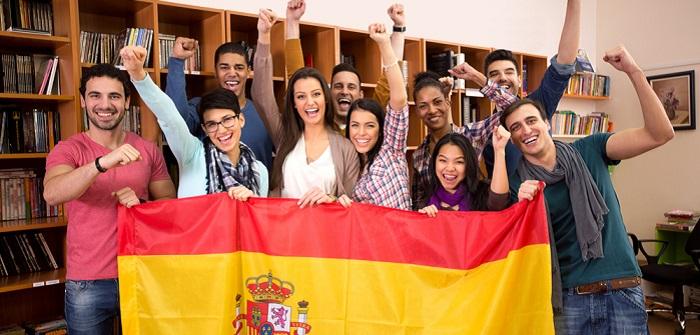Die Spanische Sprache: Eigentlich ganz leicht, aber mit Tücken! ( Foto: Shutterstock- Lucky Business)