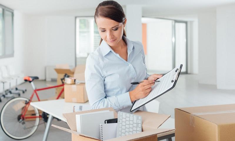 Schon beim Organisieren gilt es, darauf zu achten, dass alles richtig läuft. ( Foto: Shutterstock- Stokkete)