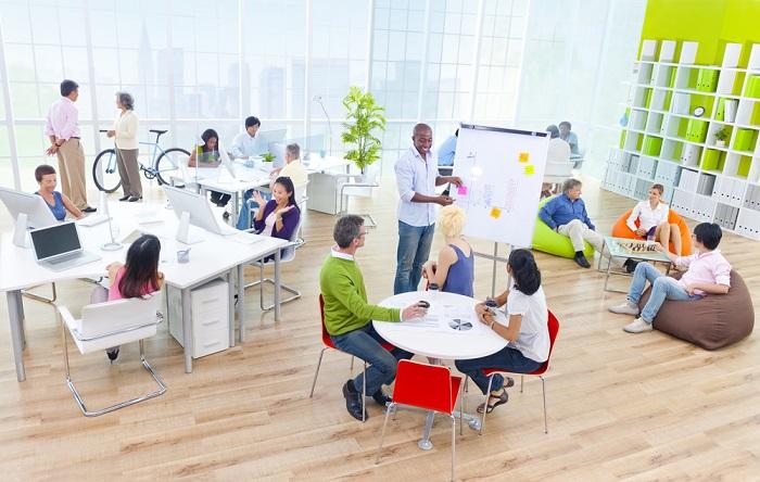 Egal, ob es darum geht, einen Workshop planen zu wollen, der in Präsenz durchgeführt wird, oder ob es um ein Onlinemeeting geht: Die richtige Vorbereitung ist alles! ( Foto: Shutterstock-Rawpixel.com)