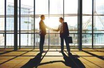 Kredit für Selbstständige: Die Checkliste, Alternativen zum Bankkredit (Foto: Shutterstock-_ Rawpixel.com )