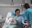 Generalistische Pflegeausbildung: Neue Chancen für Pflegekräfte ( Fotolizenz: Shutterstock- TommyStockProject )