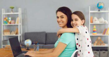 Fernstudium Pflegefachkraft: Kosten, Gehalt, Hochschulen, Voraussetzungen, Curriculum (Foto: shutterstock - MOLDOVA)