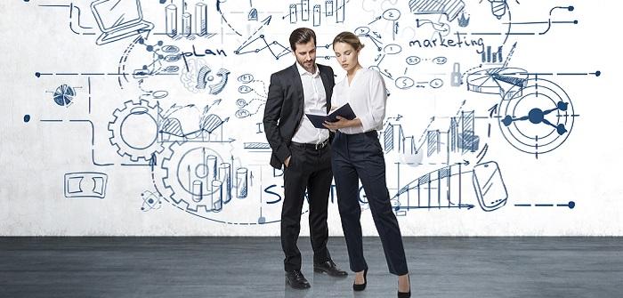 Gewerbesteuern: Alles, was Unternehmer wissen müssen ( Foto: Shutterstock- ImageFlow )