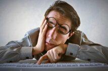 Monotonie im Beruf: Mit diesen Jobs wird's garantiert nicht langweilig ( Foto: Shutterstock-Ollyy )