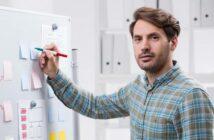 Was kostet es eine GmbH zu gründen? Initialkosten, laufende Kosten, wann eine UG, Tipps (Foto: shutterstock - ImageFlow)